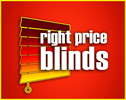 Right Price Blinds Cork