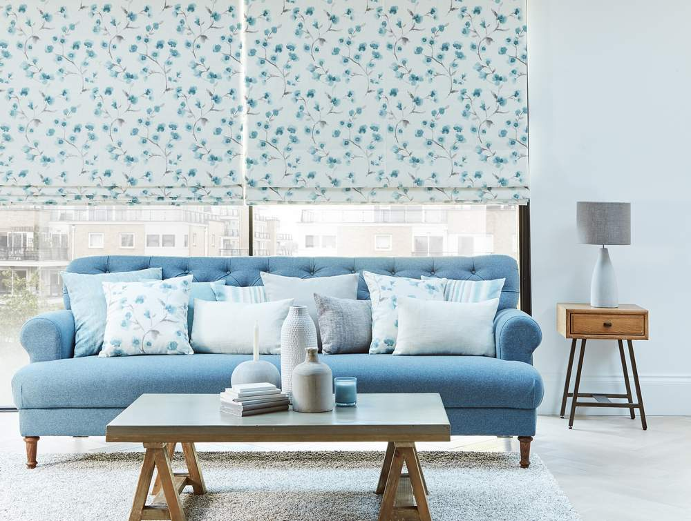 New Blinds Range Now In!
